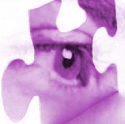 purplepuzzleye