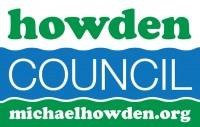 Michael Howden